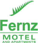 Fernz Motel Auckland - Studio's, Suites, Apartments & Accomodation Located in Birkenhead our one & two bedroom accomodation